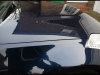 nissan-350z-convertible-car-valeting-surrey-all-that-gleams-12