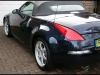 nissan-350z-convertible-car-valeting-surrey-all-that-gleams-13