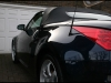 nissan-350z-convertible-car-valeting-surrey-all-that-gleams-2