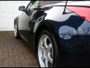nissan-350z-convertible-car-valeting-surrey-all-that-gleams-3