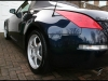nissan-350z-convertible-car-valeting-surrey-all-that-gleams-4