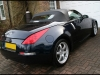 nissan-350z-convertible-car-valeting-surrey-all-that-gleams-5