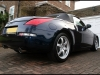 nissan-350z-convertible-car-valeting-surrey-all-that-gleams-6
