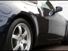 nissan-350z-convertible-car-valeting-surrey-all-that-gleams-7
