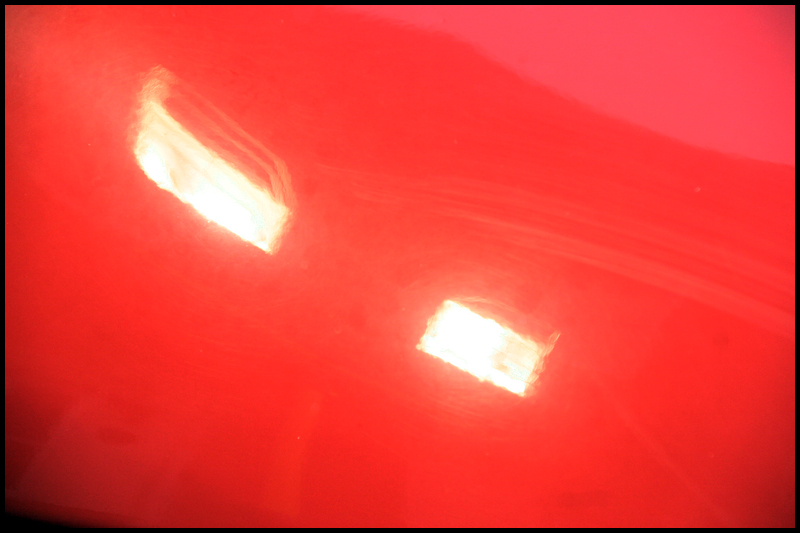 porsche-911-sc-enhancement-car-detail-surrey-all-that-gleams-13