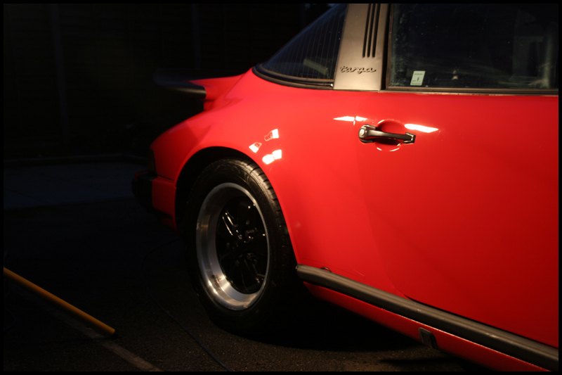 porsche-911-sc-enhancement-car-detail-surrey-all-that-gleams-18