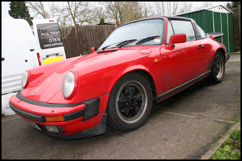 porsche-911-sc-enhancement-car-detail-surrey-all-that-gleams-2