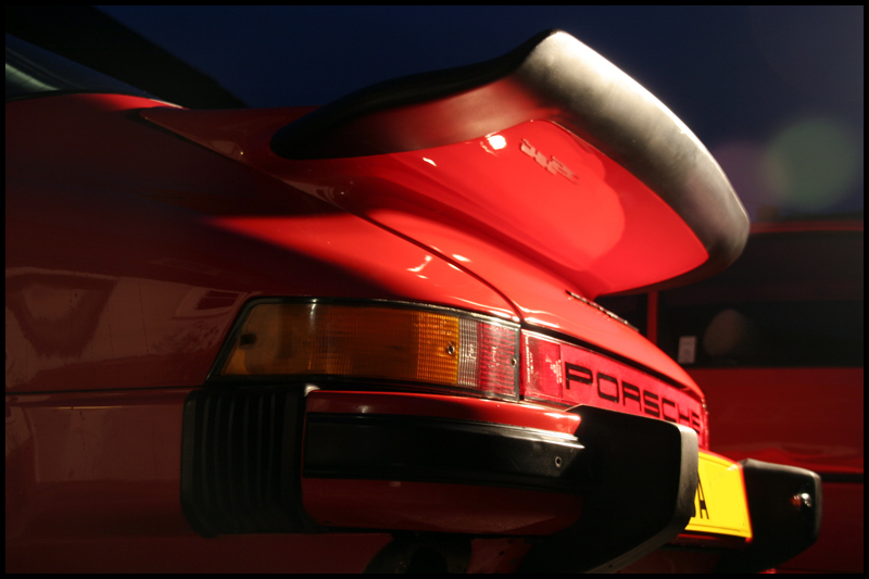 porsche-911-sc-enhancement-car-detail-surrey-all-that-gleams-21