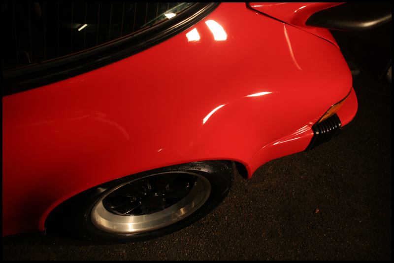 porsche-911-sc-enhancement-car-detail-surrey-all-that-gleams-23