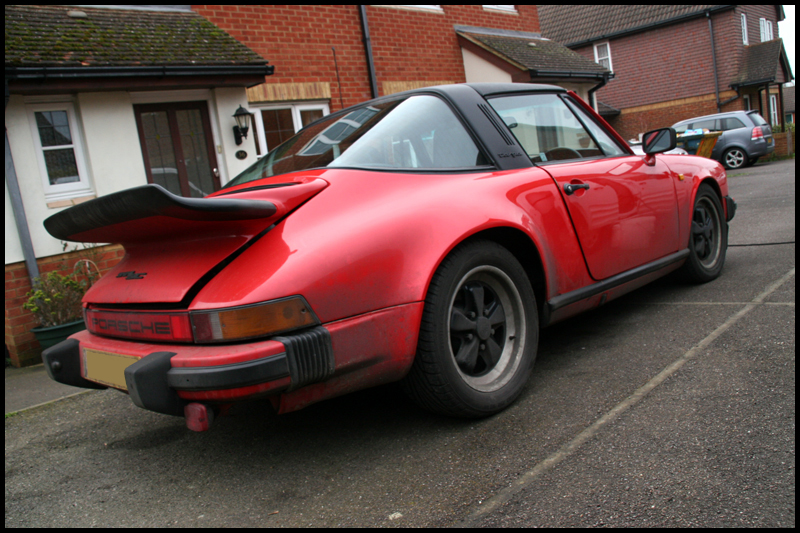 porsche-911-sc-enhancement-car-detail-surrey-all-that-gleams-4