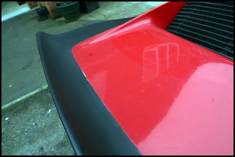 porsche-911-sc-enhancement-car-detail-surrey-all-that-gleams-6