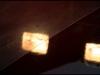 porsche-911-sc-enhancement-car-detail-surrey-all-that-gleams-11