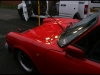 porsche-911-sc-enhancement-car-detail-surrey-all-that-gleams-12