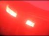 porsche-911-sc-enhancement-car-detail-surrey-all-that-gleams-13