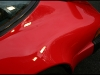 porsche-911-sc-enhancement-car-detail-surrey-all-that-gleams-14