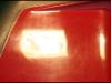 porsche-911-sc-enhancement-car-detail-surrey-all-that-gleams-15
