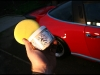 porsche-911-sc-enhancement-car-detail-surrey-all-that-gleams-17