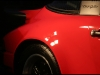 porsche-911-sc-enhancement-car-detail-surrey-all-that-gleams-19
