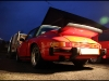 porsche-911-sc-enhancement-car-detail-surrey-all-that-gleams-20