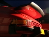 porsche-911-sc-enhancement-car-detail-surrey-all-that-gleams-21