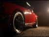 porsche-911-sc-enhancement-car-detail-surrey-all-that-gleams-22