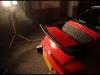 porsche-911-sc-enhancement-car-detail-surrey-all-that-gleams-24