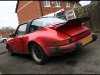 porsche-911-sc-enhancement-car-detail-surrey-all-that-gleams-3