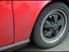 porsche-911-sc-enhancement-car-detail-surrey-all-that-gleams-5