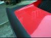 porsche-911-sc-enhancement-car-detail-surrey-all-that-gleams-6
