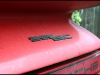 porsche-911-sc-enhancement-car-detail-surrey-all-that-gleams-7
