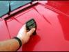 porsche-911-sc-enhancement-car-detail-surrey-all-that-gleams-9