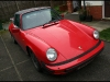 porsche-911-sc-enhancement-car-detail-surrey-all-that-gleams