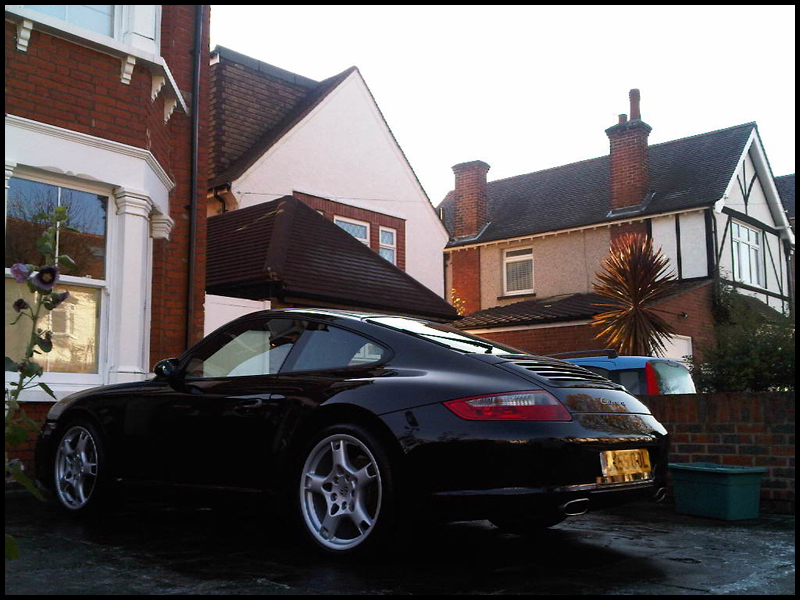 porsche-carrera-dark-blue-18