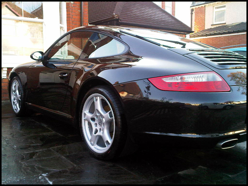 porsche-carrera-dark-blue-19