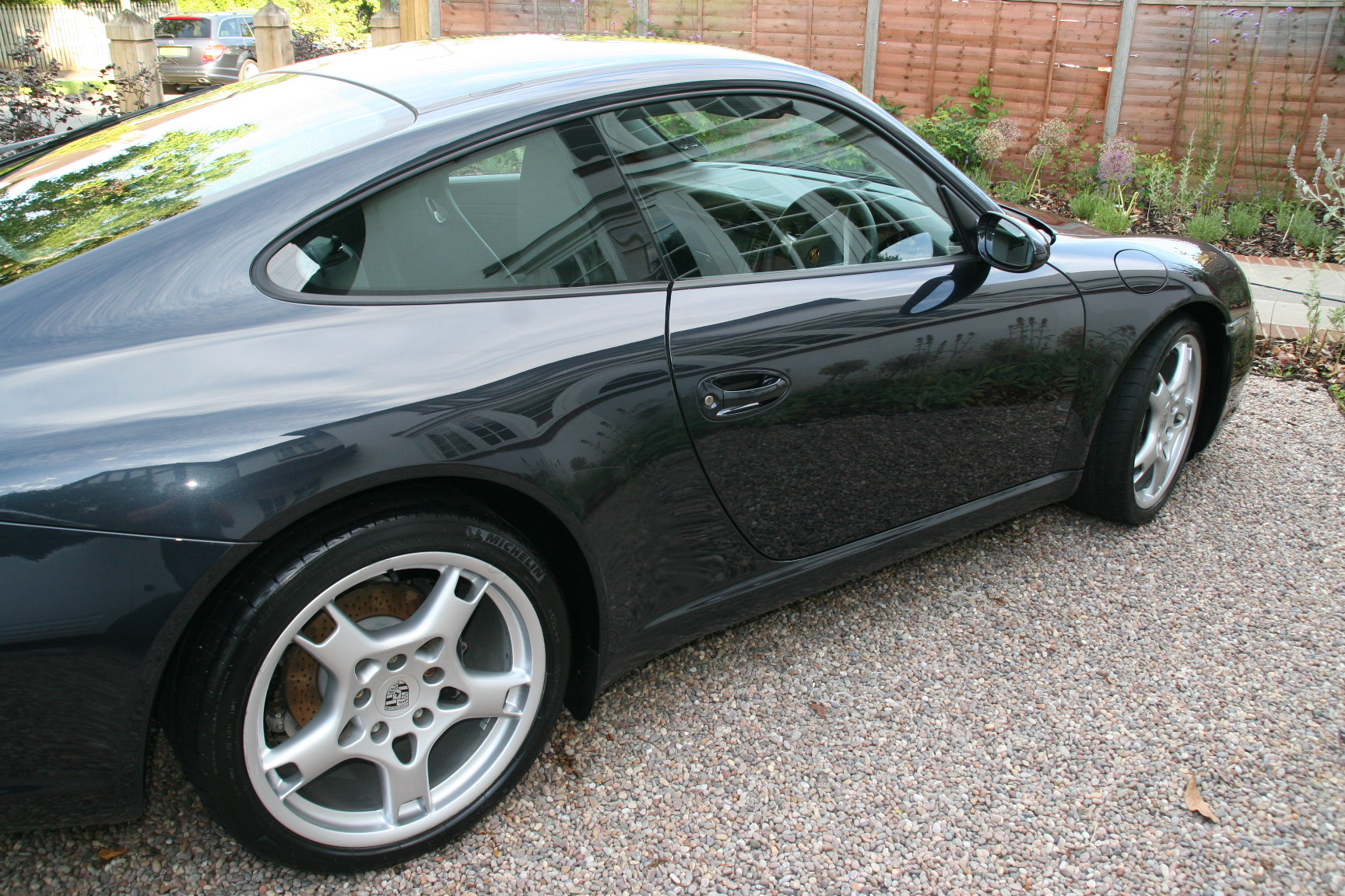 porsche-carrera-car-detailing-surrey-all-that-gleams-100