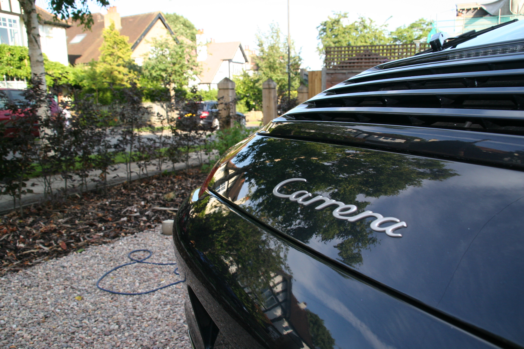 porsche-carrera-car-detailing-surrey-all-that-gleams-102