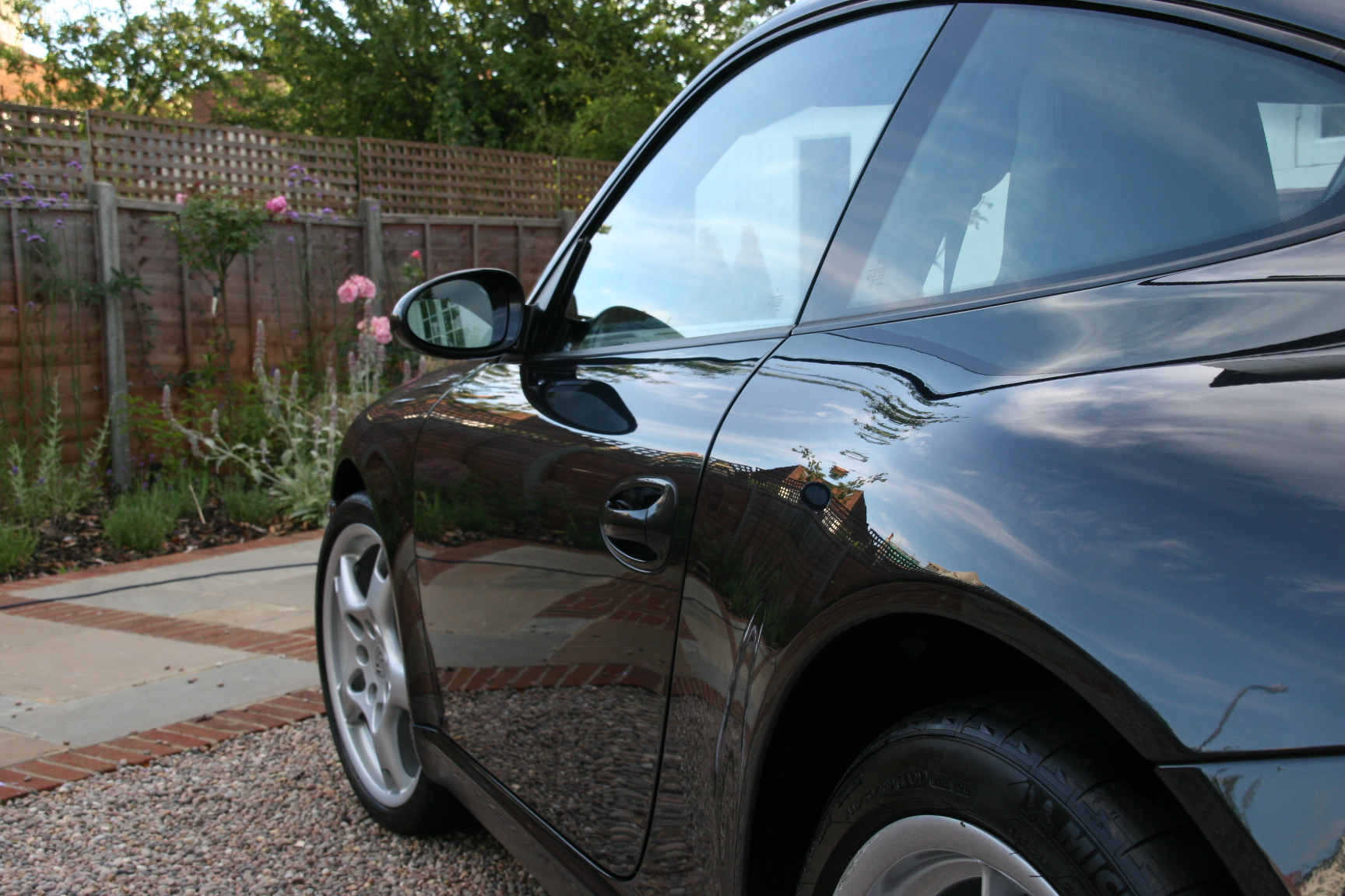 porsche-carrera-car-detailing-surrey-all-that-gleams-105