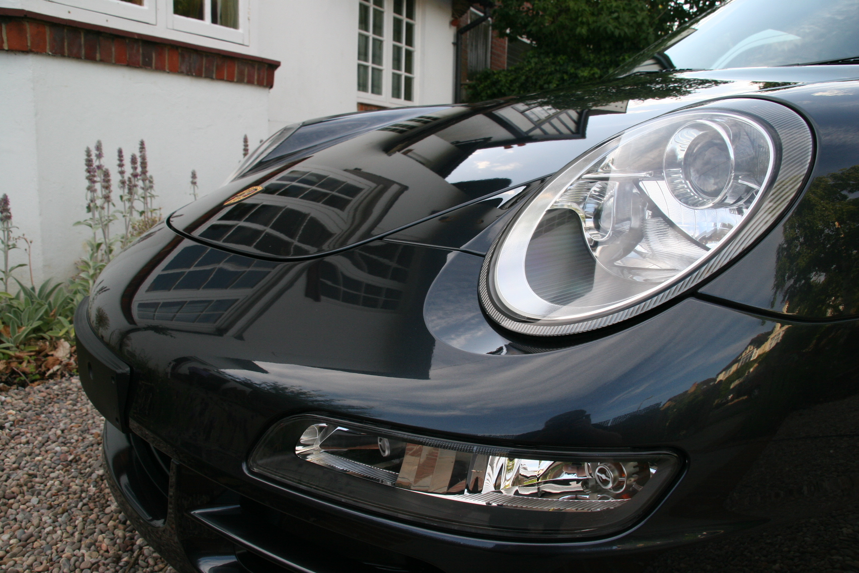 porsche-carrera-car-detailing-surrey-all-that-gleams-107