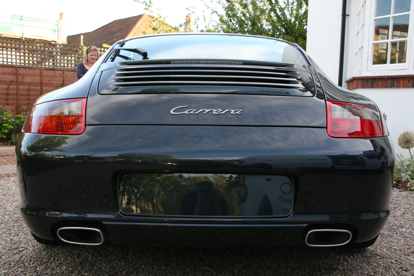 porsche-carrera-car-detailing-surrey-all-that-gleams-108