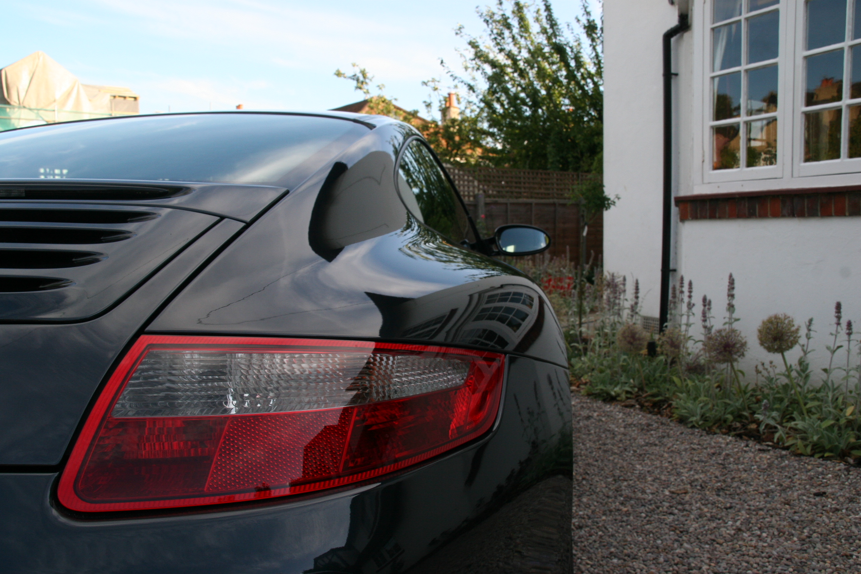 porsche-carrera-car-detailing-surrey-all-that-gleams-109