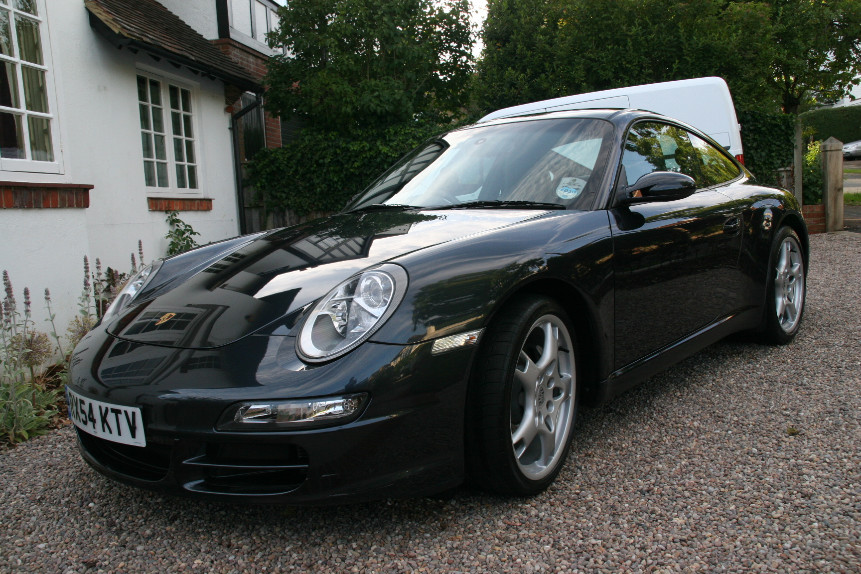 porsche-carrera-car-detailing-surrey-all-that-gleams-112