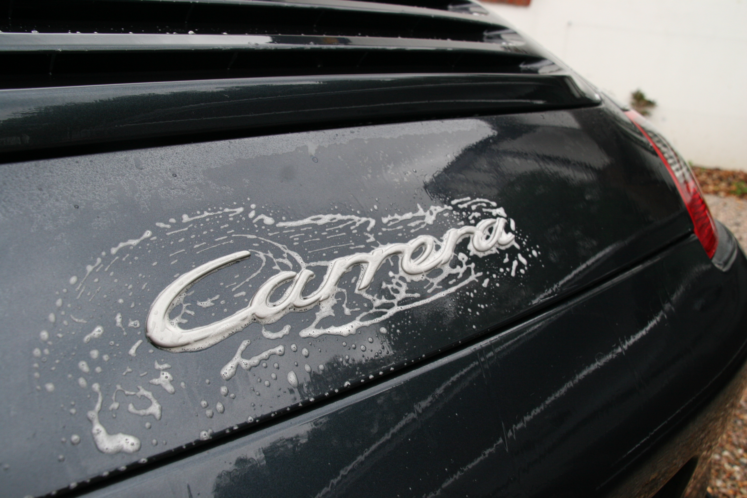 porsche-carrera-car-detailing-surrey-all-that-gleams-17_0