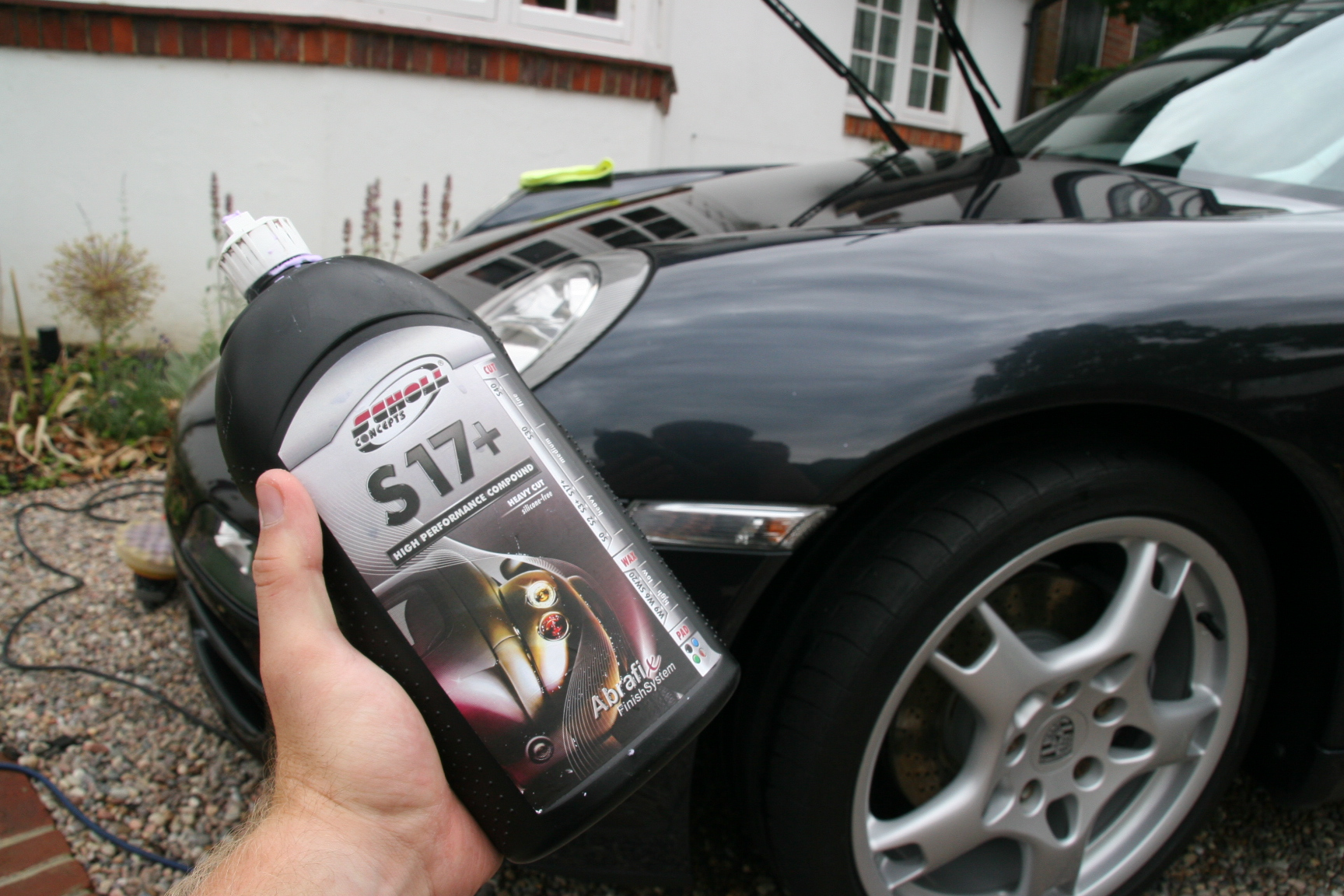 porsche-carrera-car-detailing-surrey-all-that-gleams-38