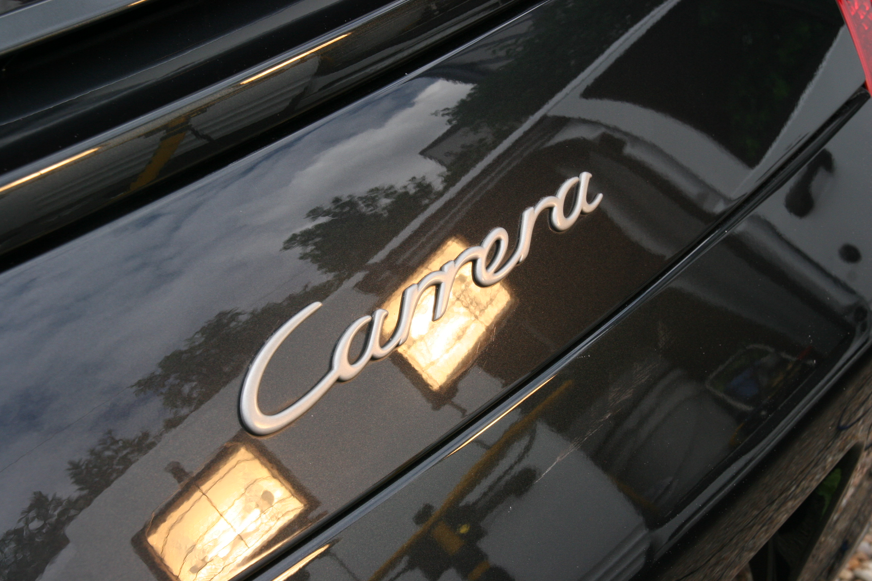 porsche-carrera-car-detailing-surrey-all-that-gleams-50_0