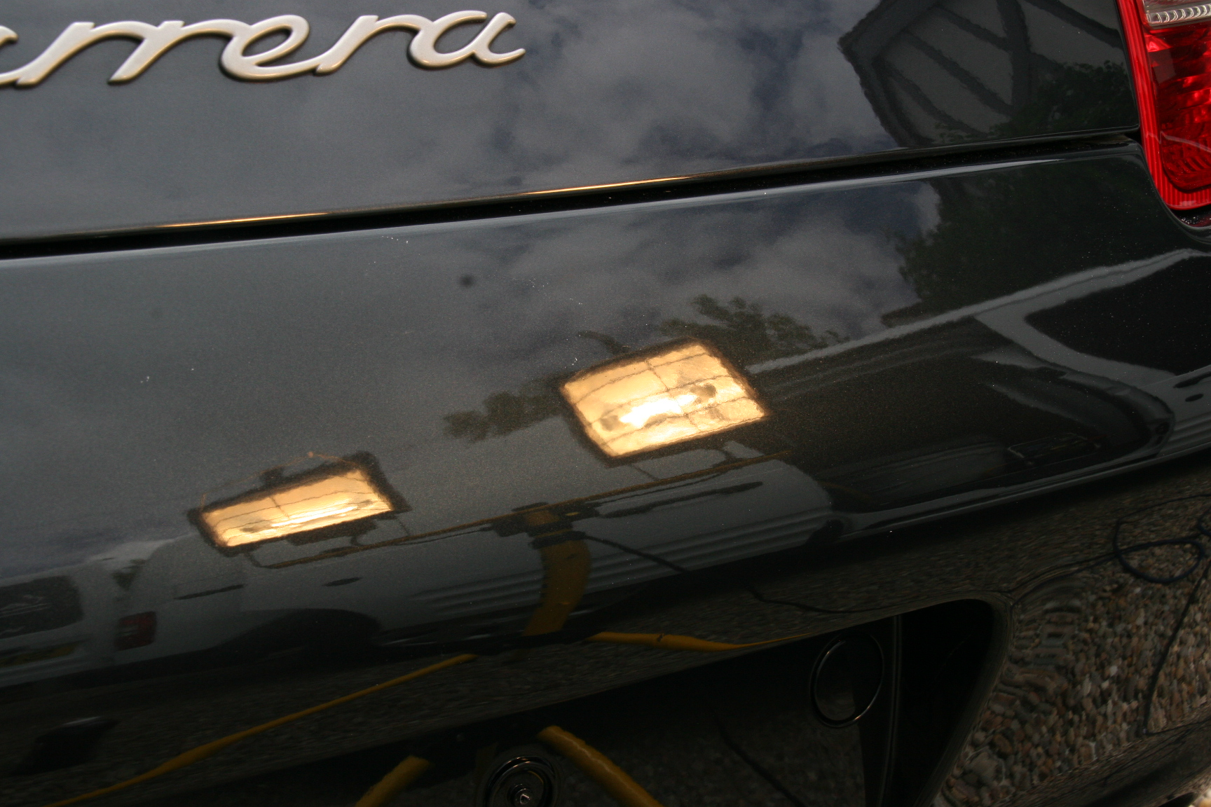porsche-carrera-car-detailing-surrey-all-that-gleams-54