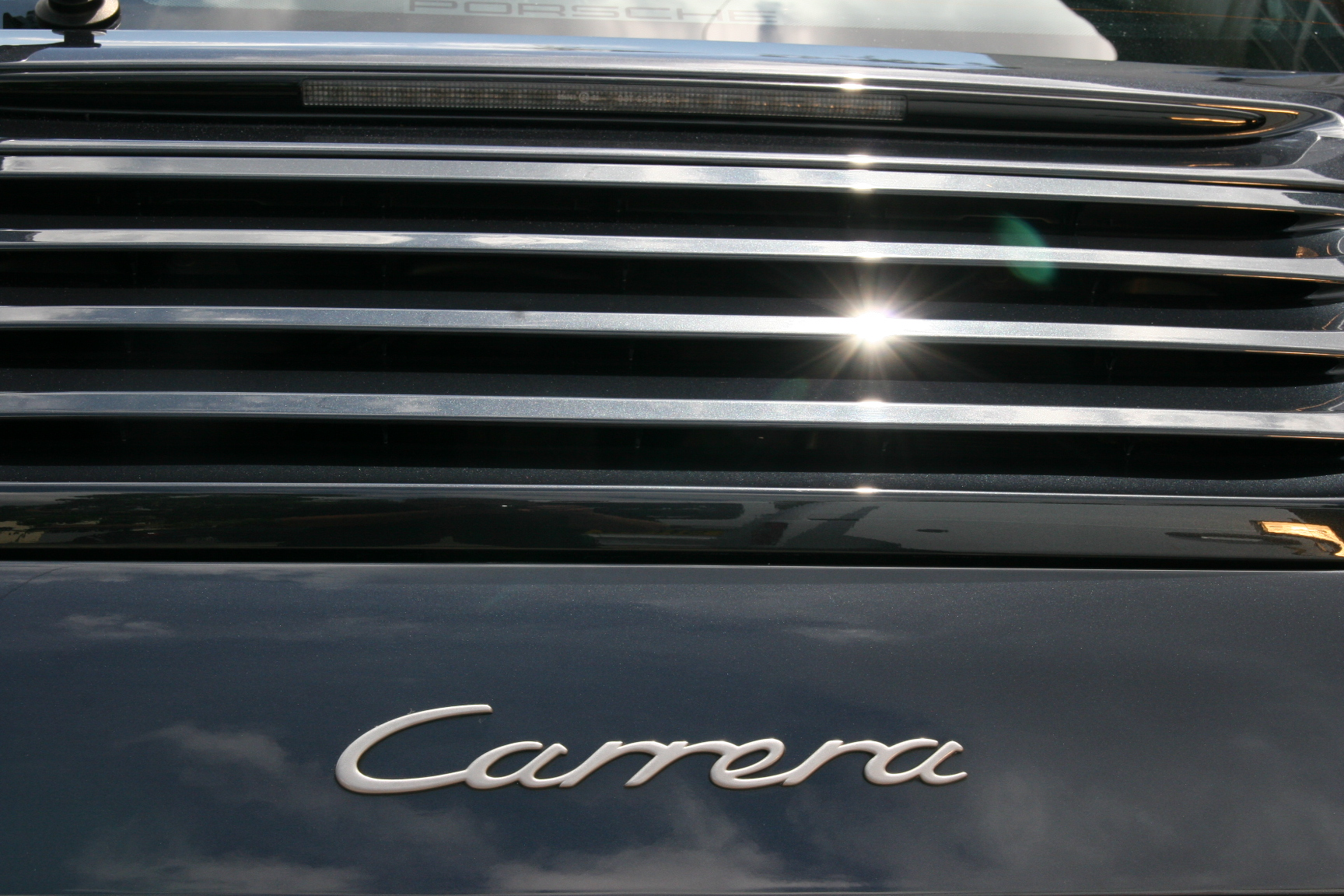 porsche-carrera-car-detailing-surrey-all-that-gleams-58_0