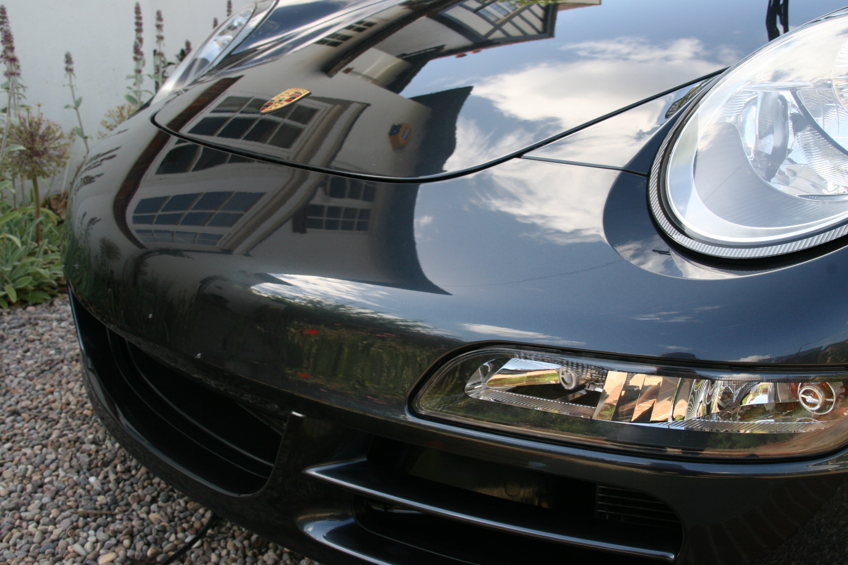 porsche-carrera-car-detailing-surrey-all-that-gleams-73