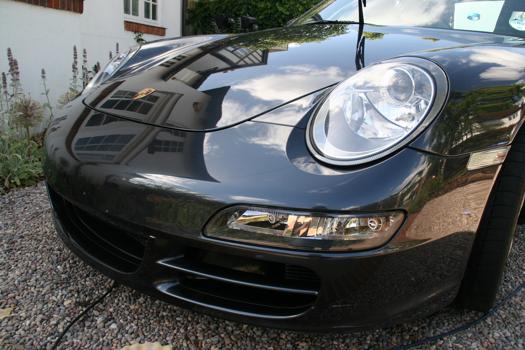 porsche-carrera-car-detailing-surrey-all-that-gleams-74