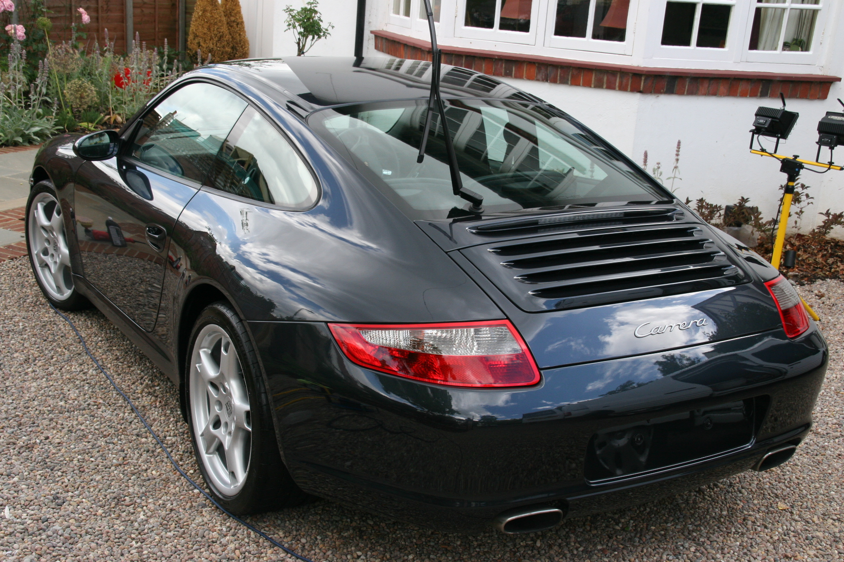 porsche-carrera-car-detailing-surrey-all-that-gleams-77