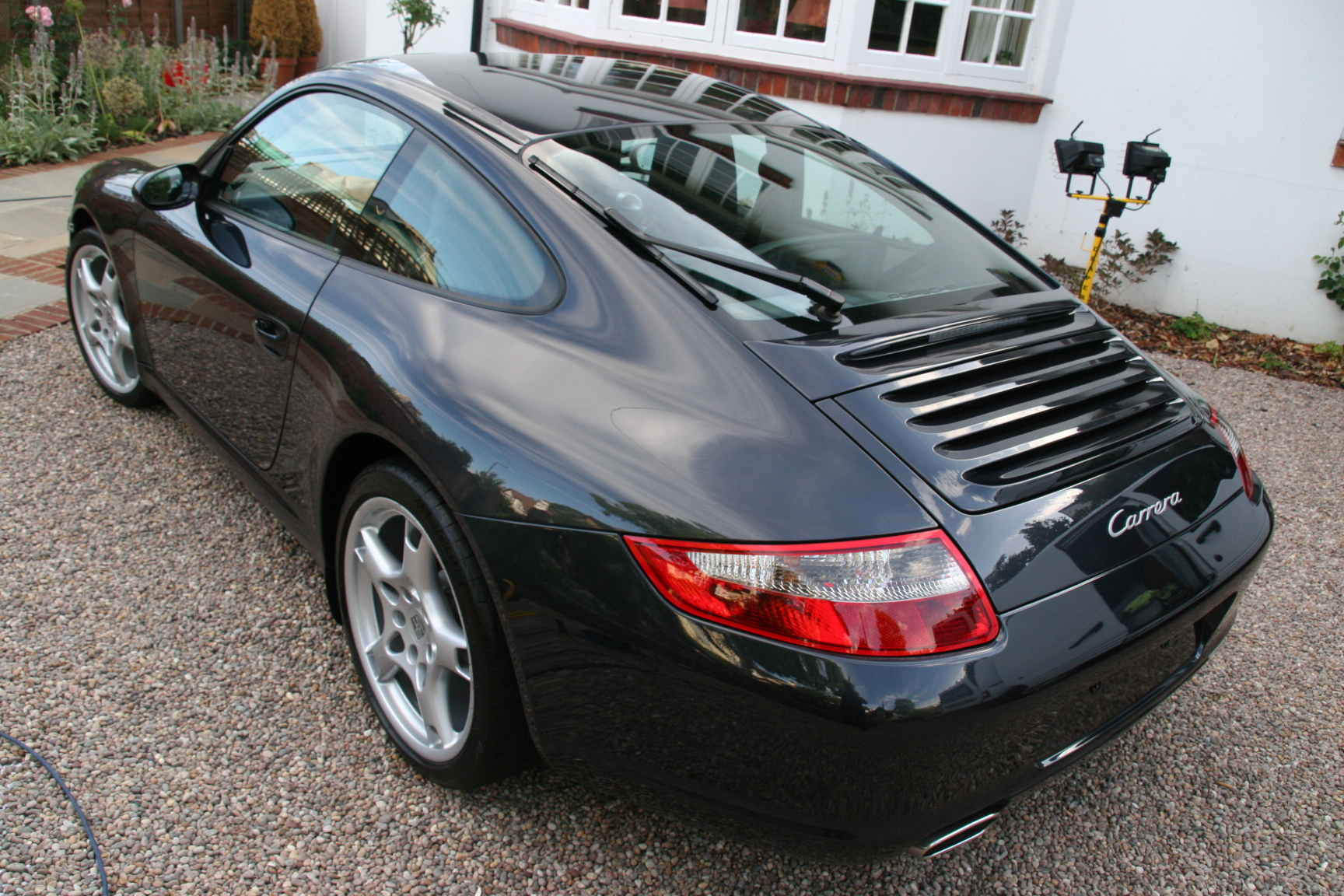 porsche-carrera-car-detailing-surrey-all-that-gleams-92